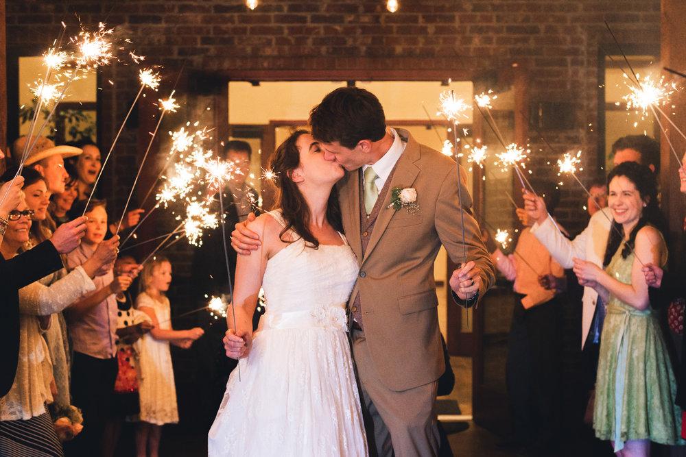 2018_Wedding_Kinsey_Blog-188.jpg