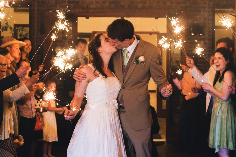 2018_Wedding_Kinsey_Blog-187.jpg