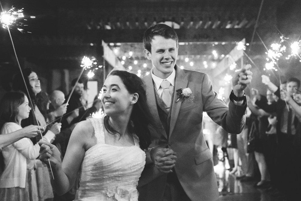 2018_Wedding_Kinsey_Blog-189.jpg