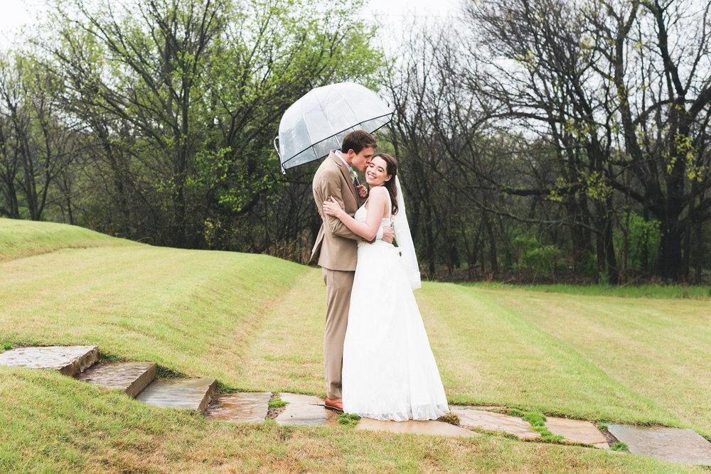 2018_Wedding_Kinsey_Blog-11.jpg