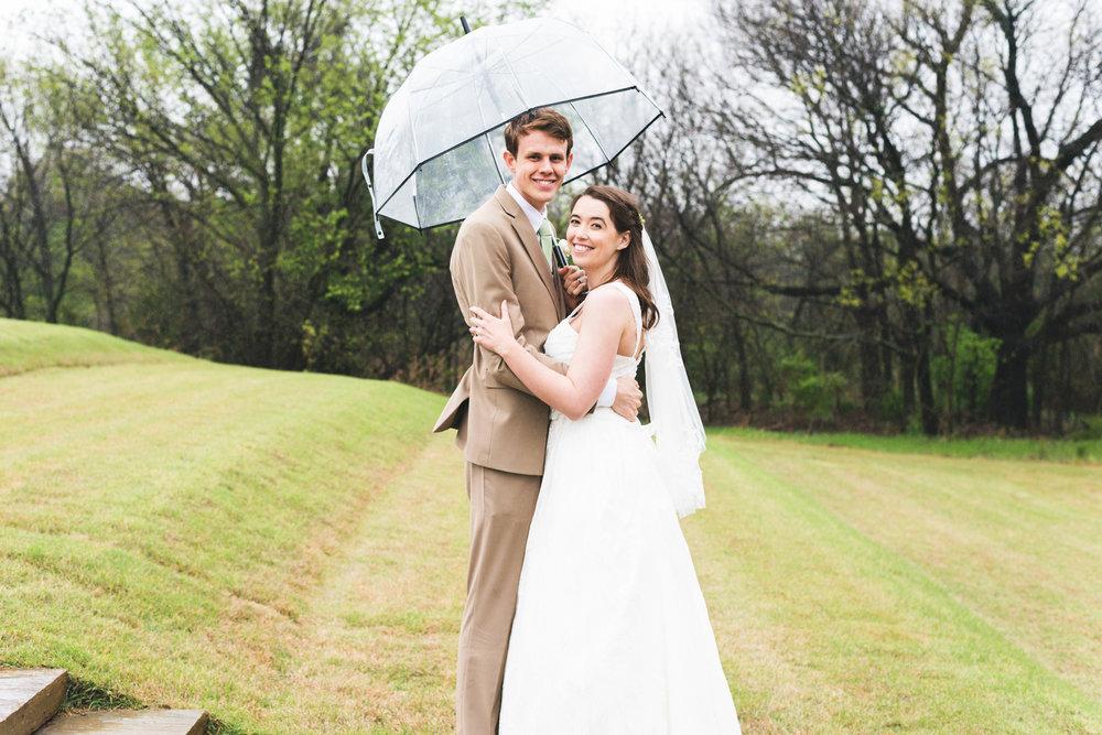 2018_Wedding_Kinsey_Blog-6.jpg