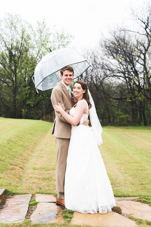 2018_Wedding_Kinsey_Blog-7.jpg