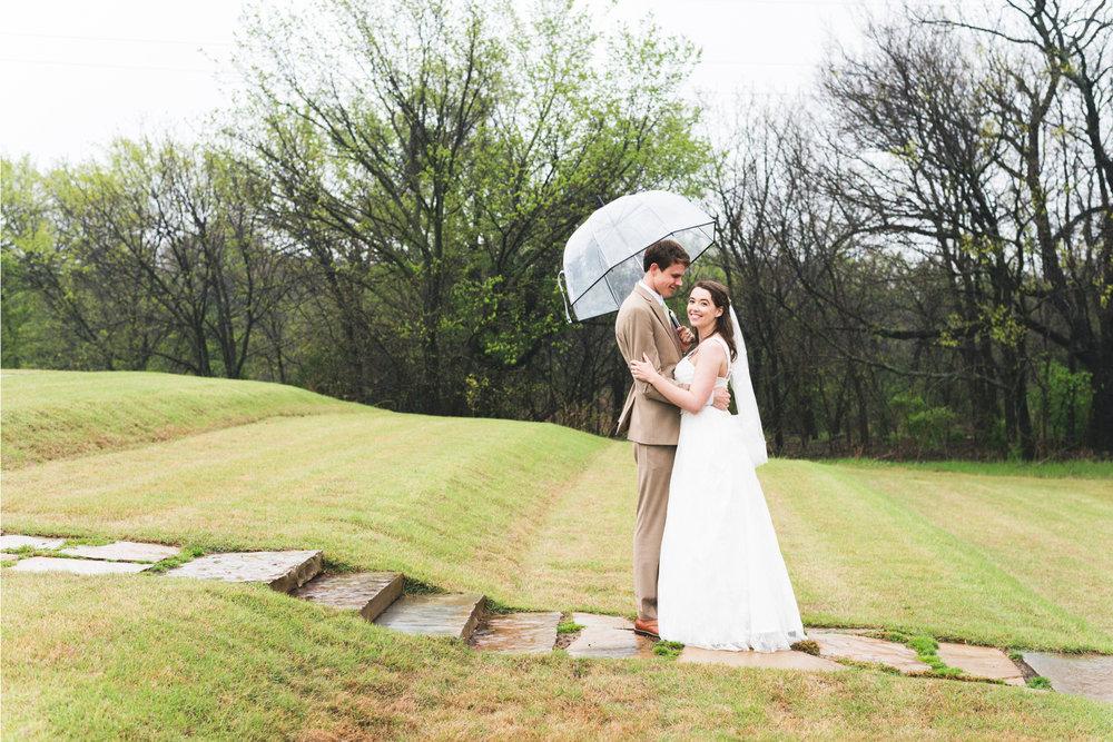 2018_Wedding_Kinsey_Blog-9.jpg