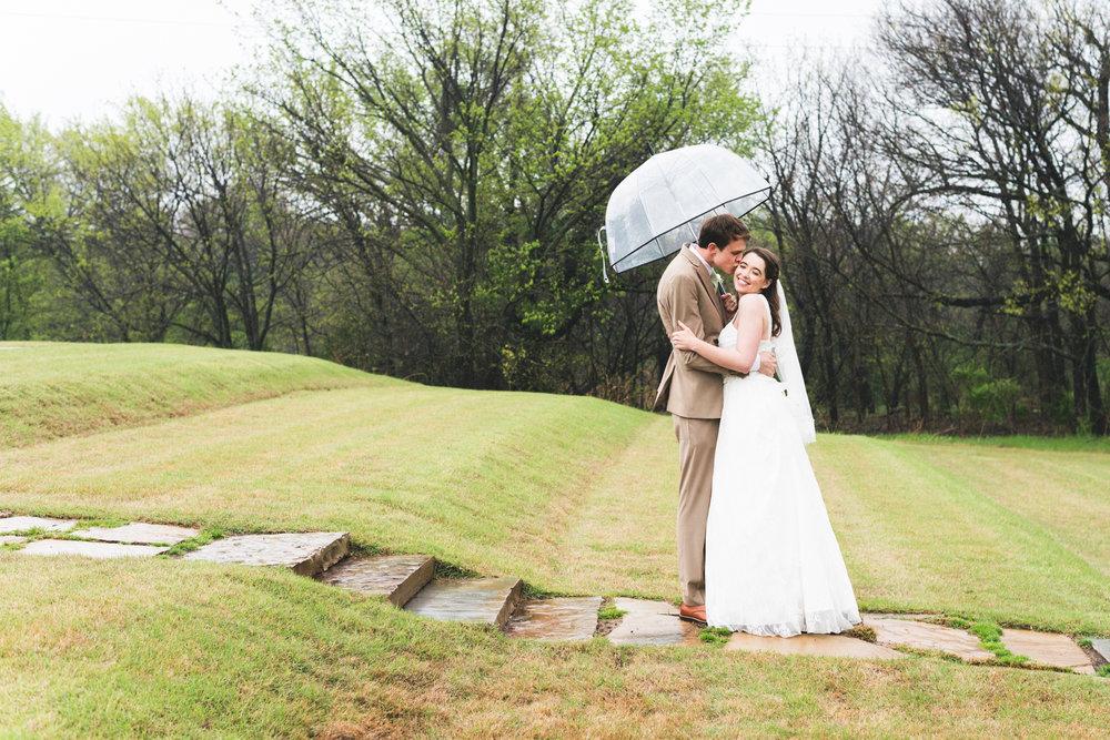 2018_Wedding_Kinsey_Blog-12.jpg