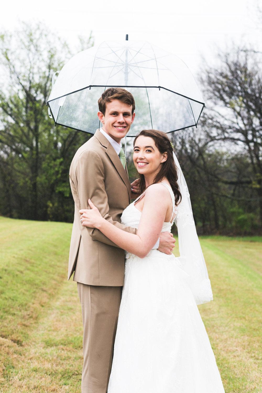 2018_Wedding_Kinsey_Blog-15.jpg