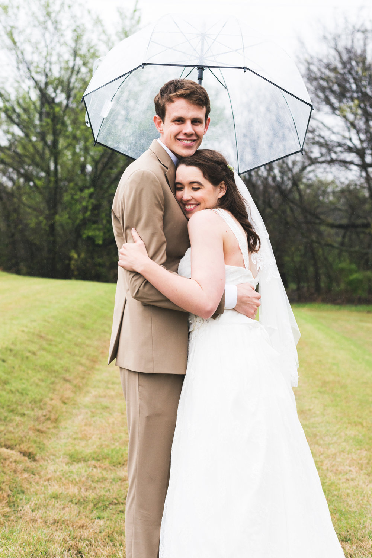 2018_Wedding_Kinsey_Blog-17.jpg