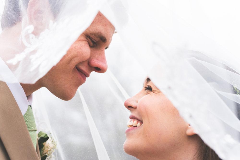 2018_Wedding_Kinsey_Blog-18.jpg