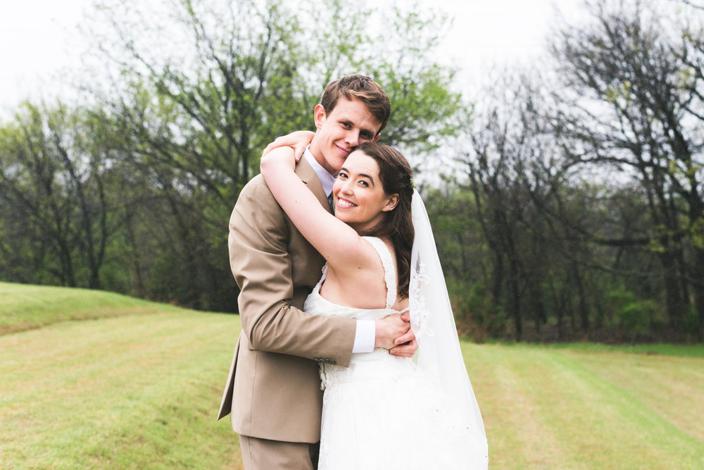 2018_Wedding_Kinsey_Blog-24.jpg
