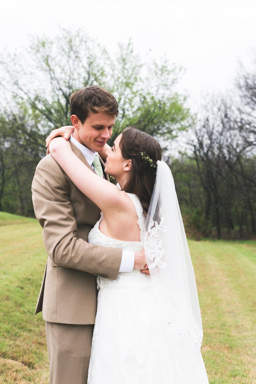 2018_Wedding_Kinsey_Blog-22.jpg