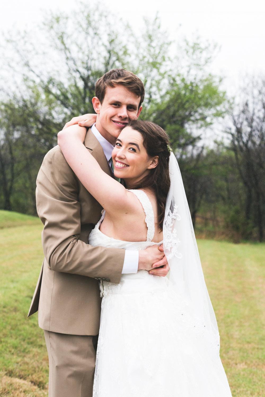 2018_Wedding_Kinsey_Blog-23.jpg
