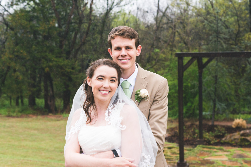 2018_Wedding_Kinsey_Blog-25.jpg