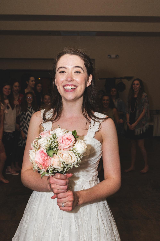 2018_Wedding_Kinsey_Blog-173.jpg