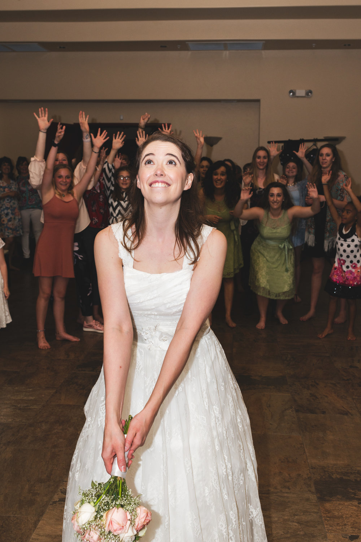 2018_Wedding_Kinsey_Blog-174.jpg