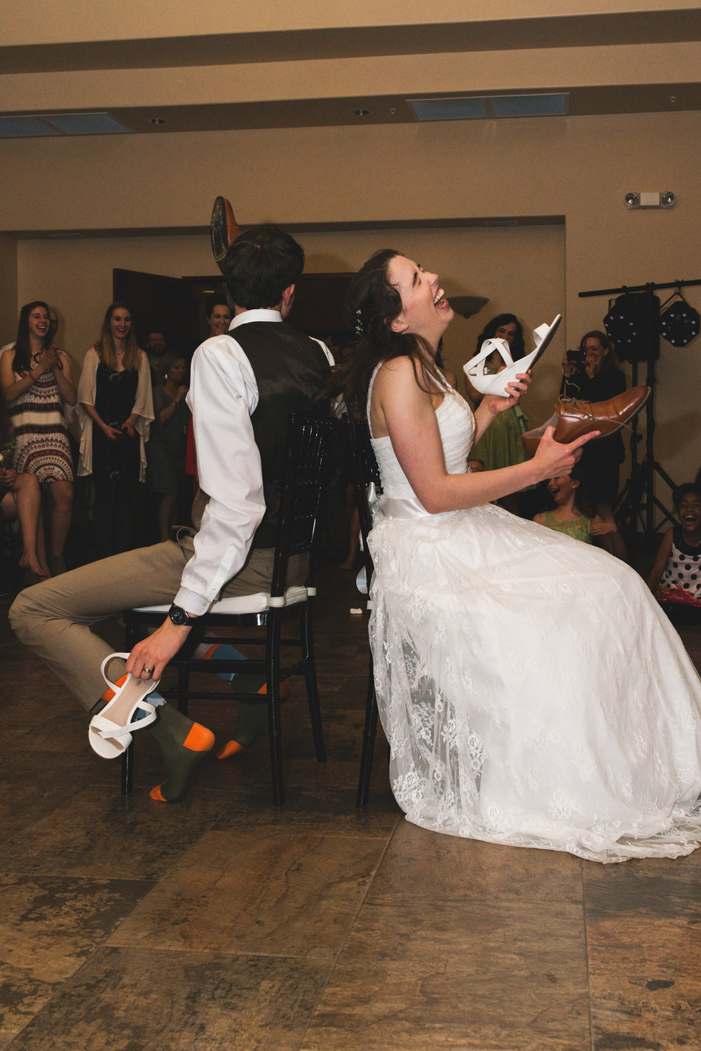 2018_Wedding_Kinsey_Blog-178.jpg