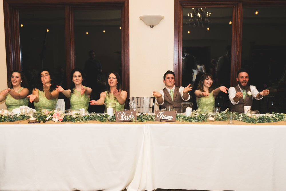 2018_Wedding_Kinsey_Blog-179.jpg