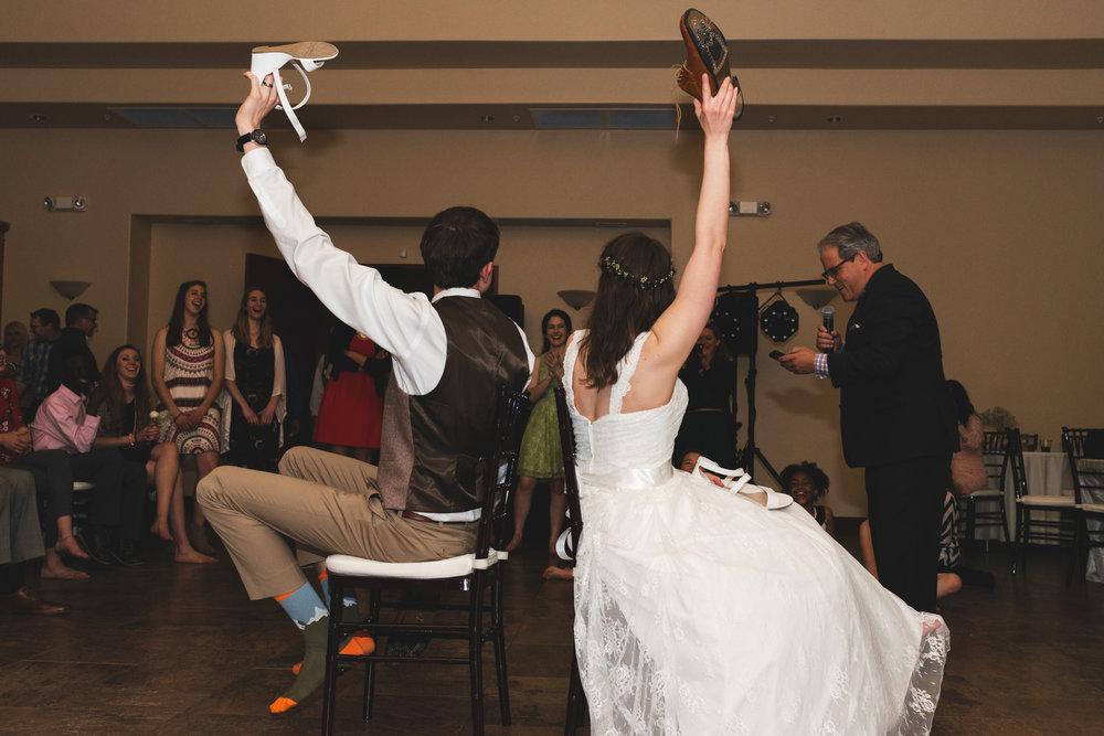 2018_Wedding_Kinsey_Blog-177.jpg