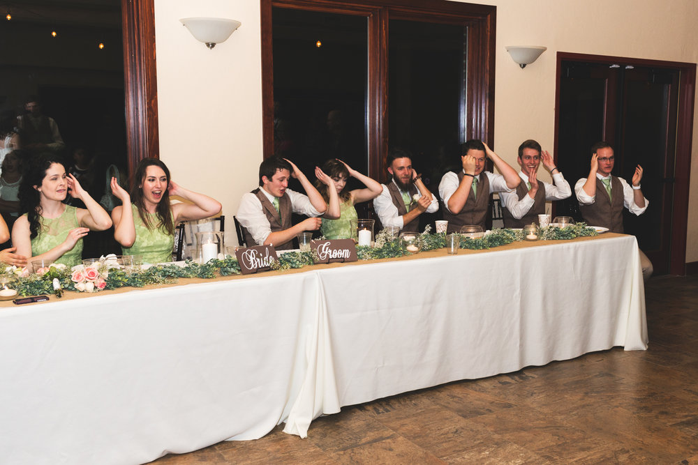 2018_Wedding_Kinsey_Blog-180.jpg
