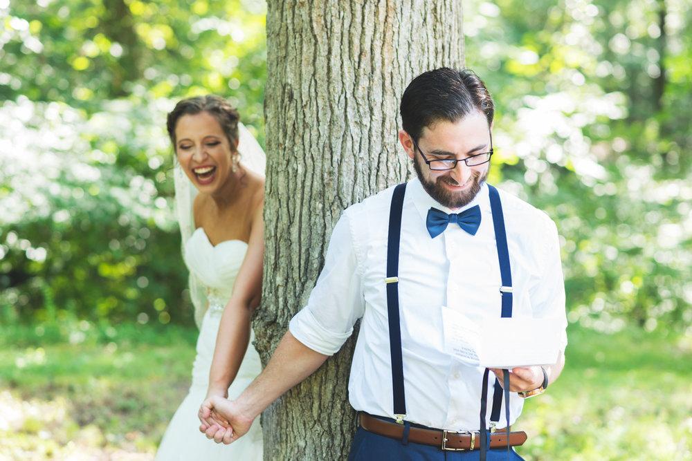 2018_Wedding_Makaela&Rodney_blog-57.jpg