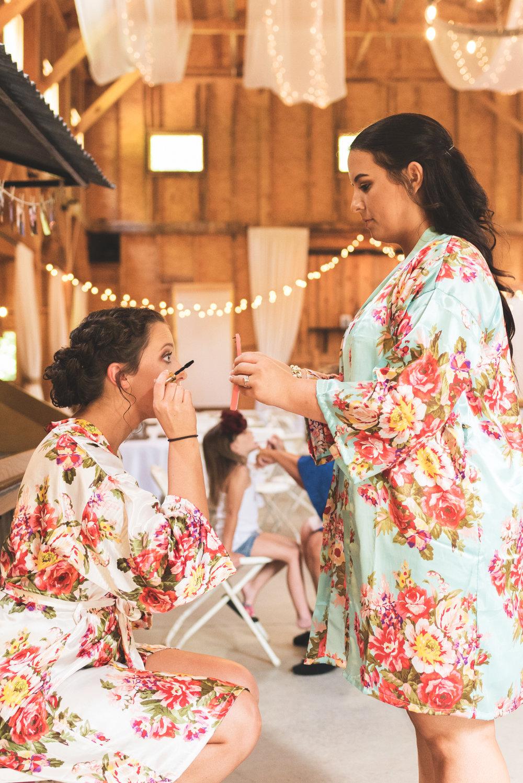 2018_Wedding_Makaela&Rodney_blog-1.jpg