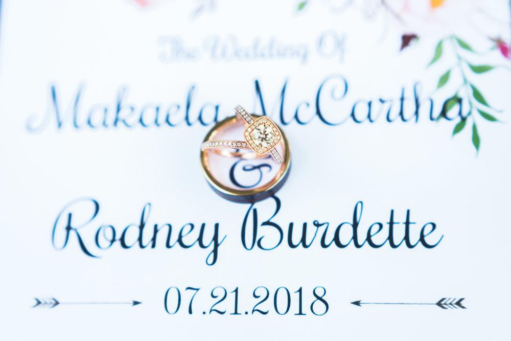 2018_Wedding_Makaela&Rodney_blog-70.jpg