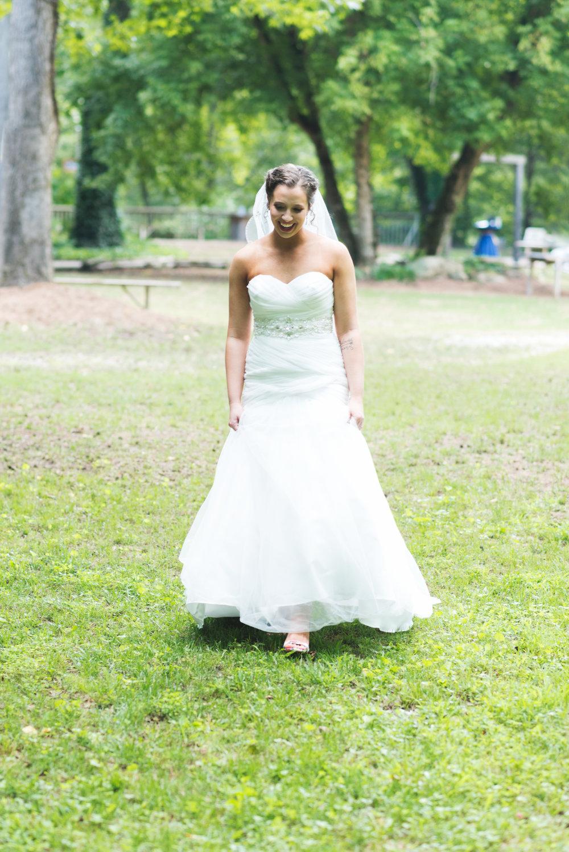 2018_Wedding_Makaela&Rodney_blog-37.jpg
