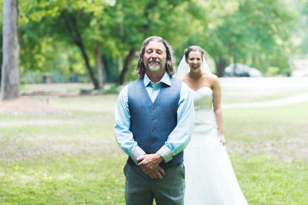 2018_Wedding_Makaela&Rodney_blog-38.jpg