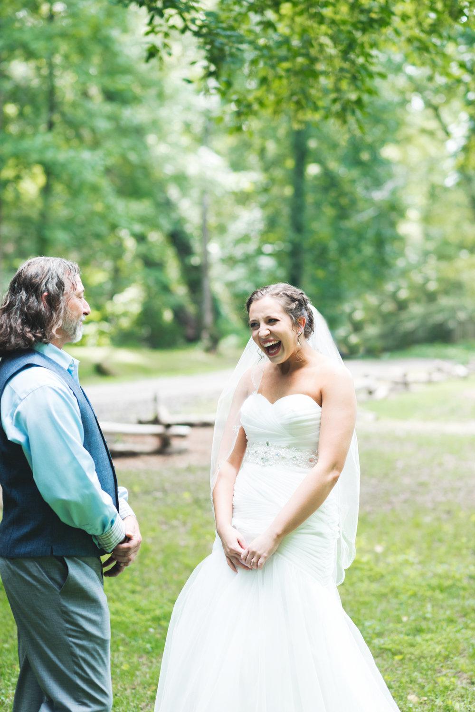 2018_Wedding_Makaela&Rodney_blog-40.jpg