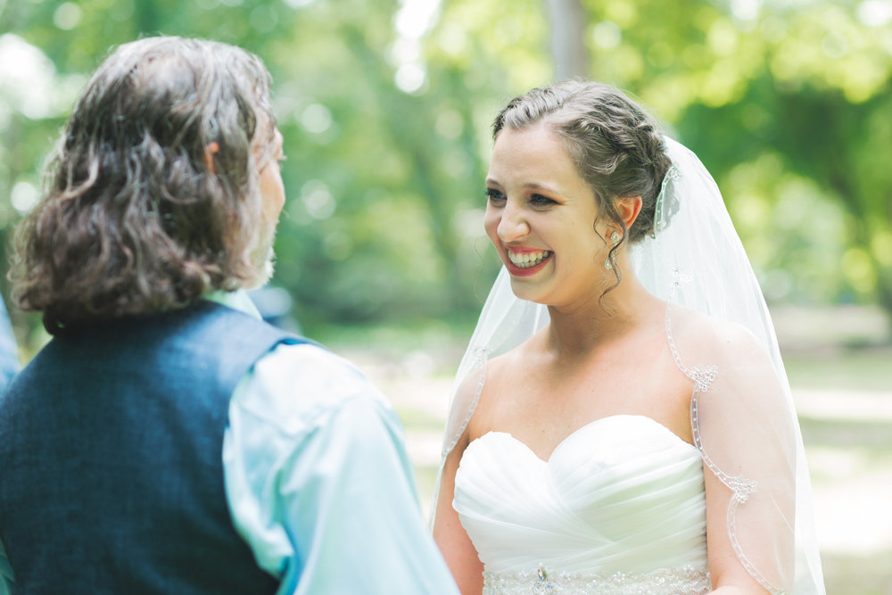 2018_Wedding_Makaela&Rodney_blog-42.jpg