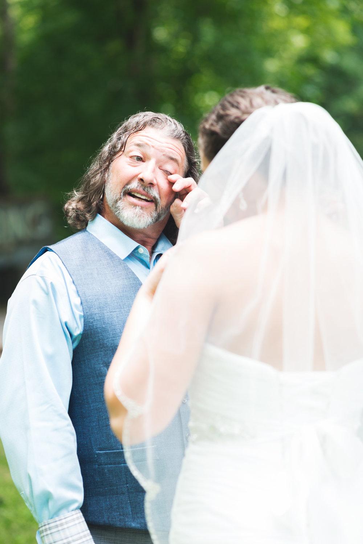 2018_Wedding_Makaela&Rodney_blog-44.jpg