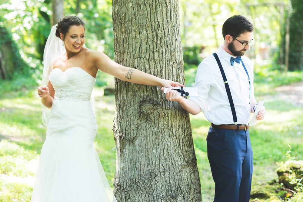 2018_Wedding_Makaela&Rodney_blog-51.jpg