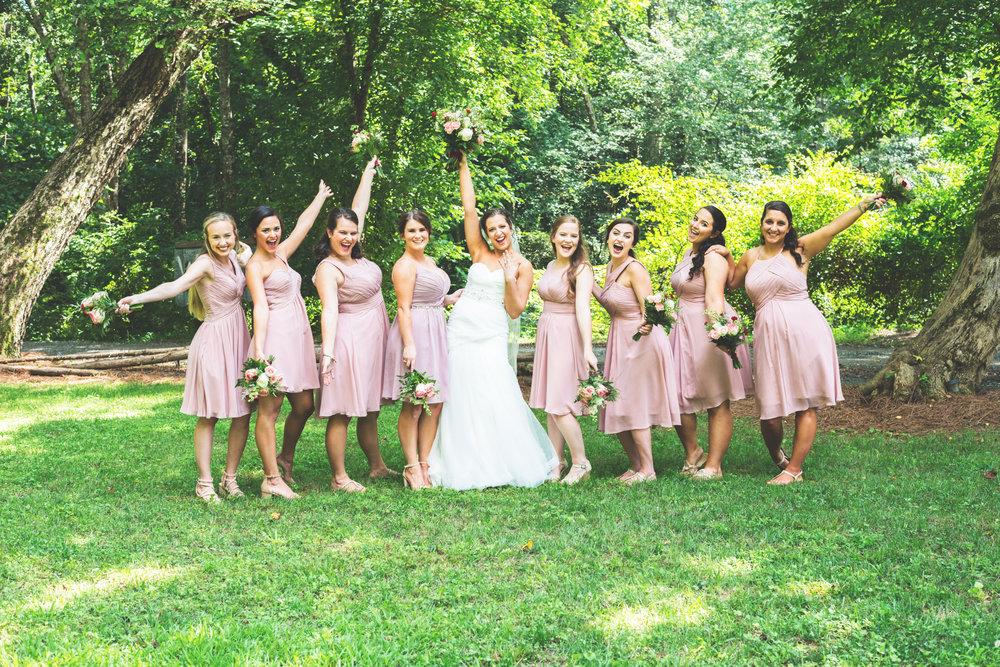2018_Wedding_Makaela&Rodney_blog-48.jpg