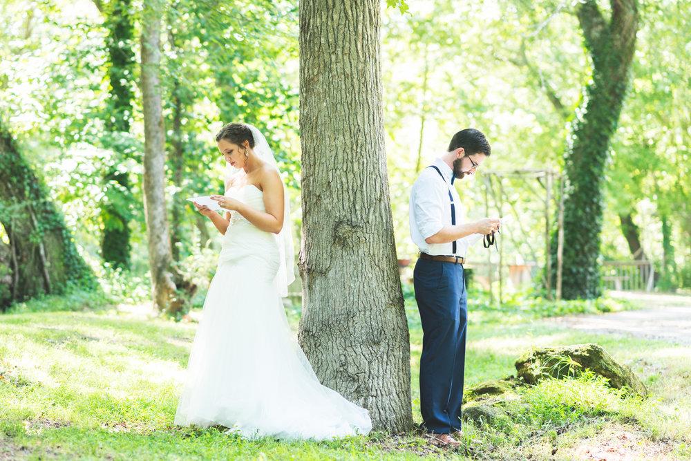 2018_Wedding_Makaela&Rodney_blog-53.jpg