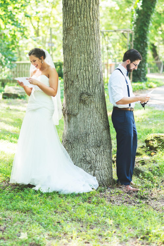 2018_Wedding_Makaela&Rodney_blog-52.jpg