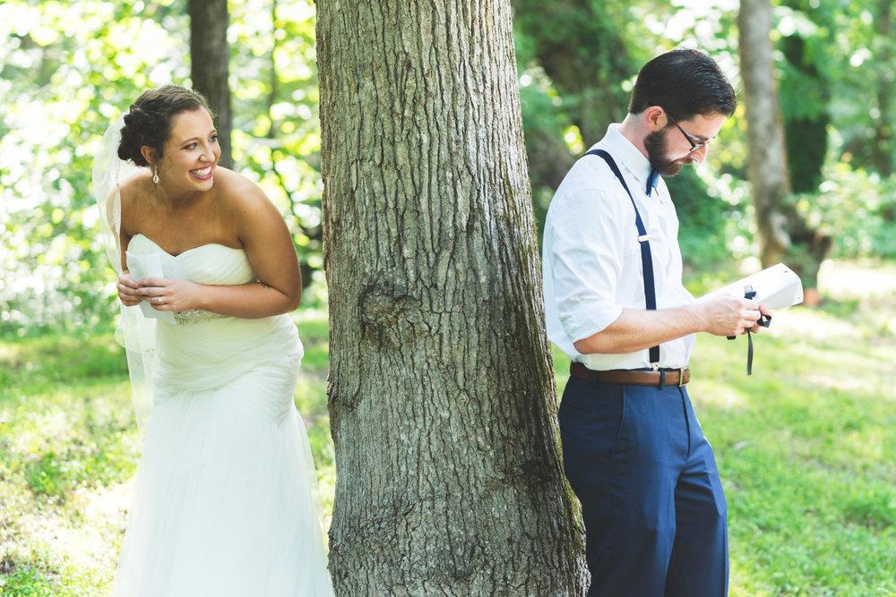 2018_Wedding_Makaela&Rodney_blog-56.jpg