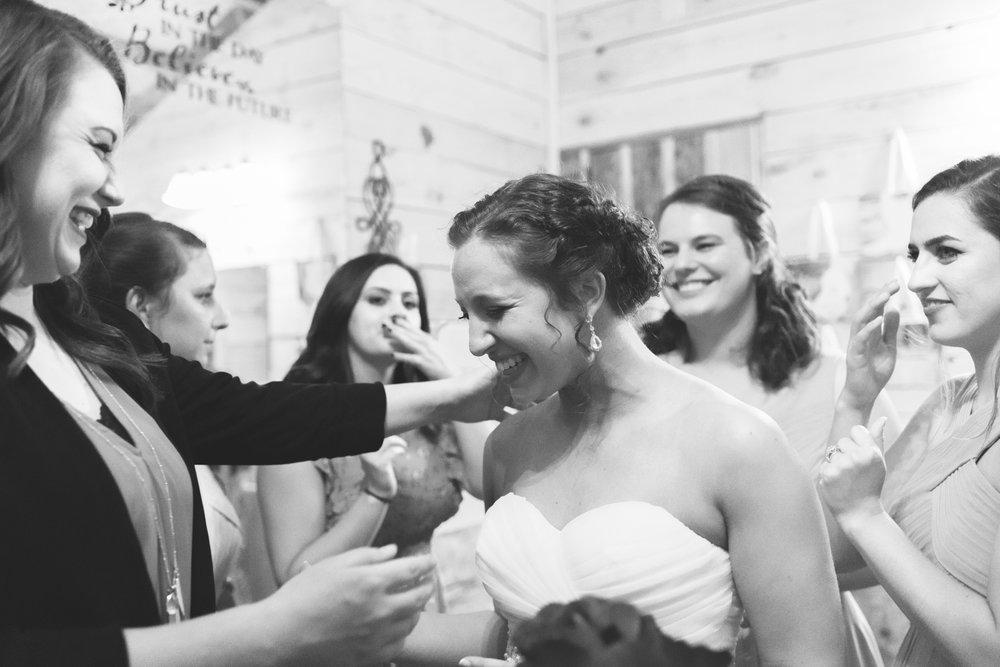 2018_Wedding_Makaela&Rodney_blog-12.jpg