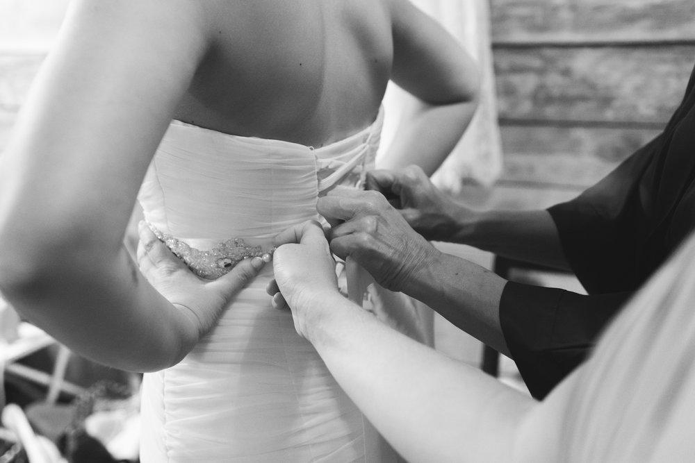 2018_Wedding_Makaela&Rodney_blog-31.jpg