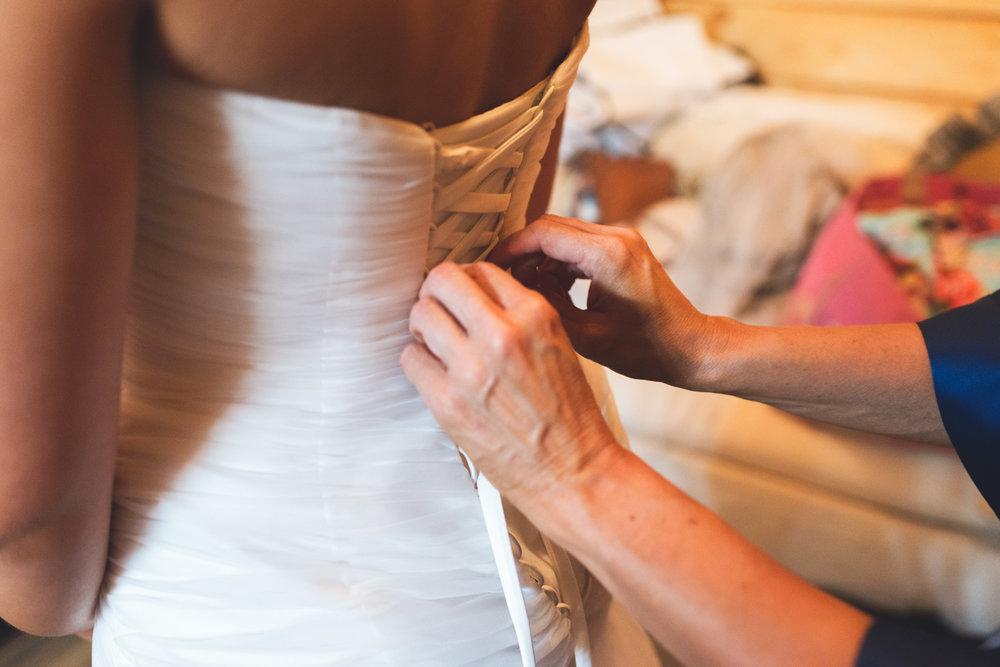 2018_Wedding_Makaela&Rodney_blog-30.jpg