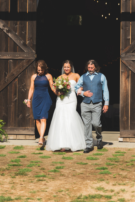 2018_Wedding_Makaela&Rodney_blog-78.jpg