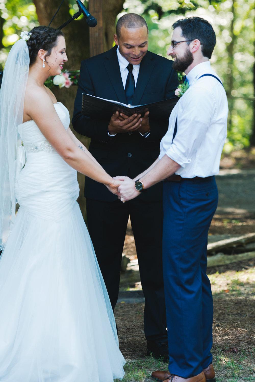2018_Wedding_Makaela&Rodney_blog-81.jpg