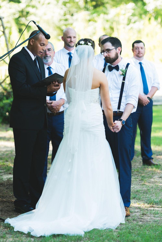 2018_Wedding_Makaela&Rodney_blog-85.jpg