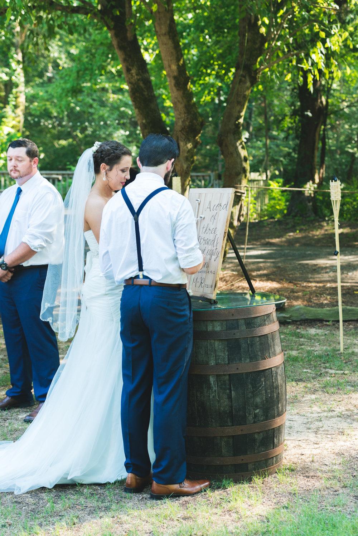 2018_Wedding_Makaela&Rodney_blog-90.jpg