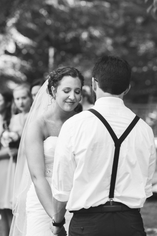 2018_Wedding_Makaela&Rodney_blog-94.jpg