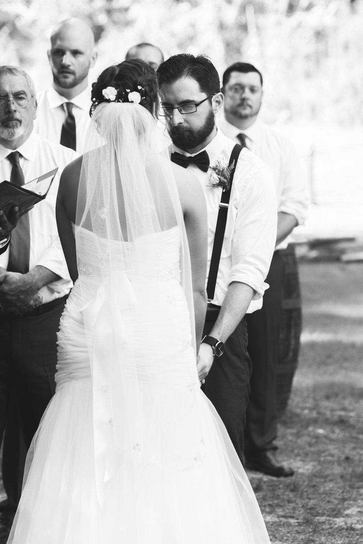 2018_Wedding_Makaela&Rodney_blog-97.jpg