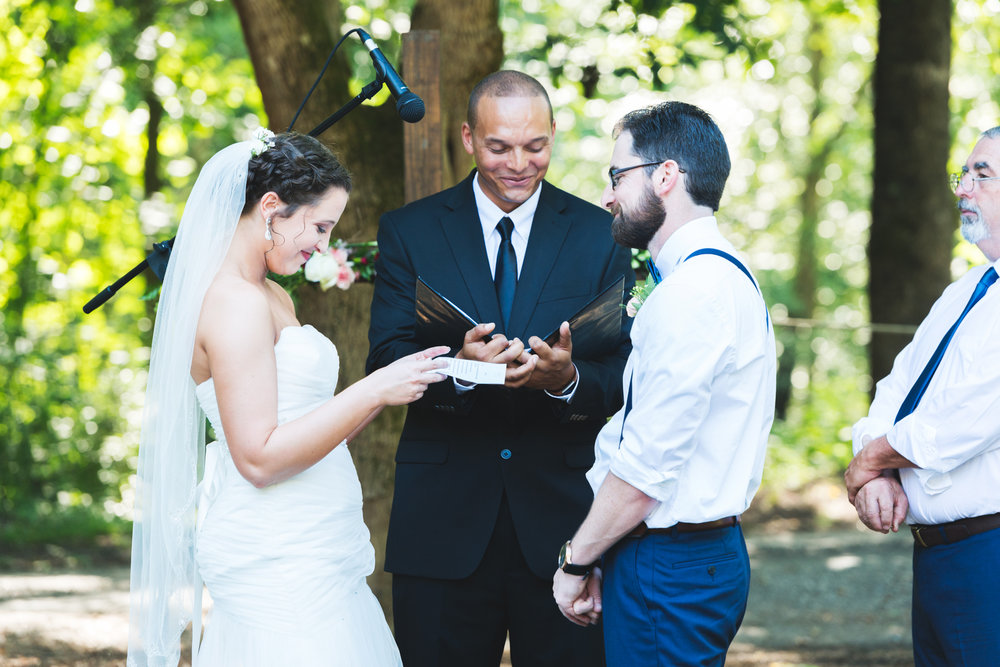 2018_Wedding_Makaela&Rodney_blog-98.jpg