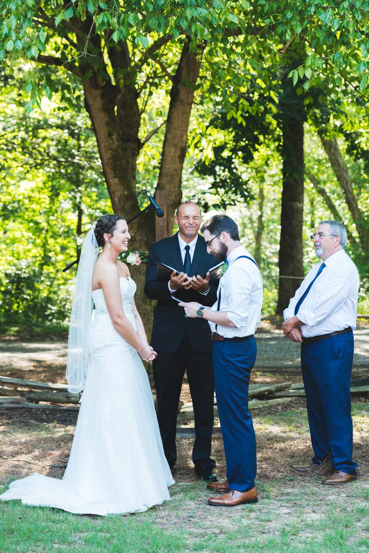 2018_Wedding_Makaela&Rodney_blog-99.jpg