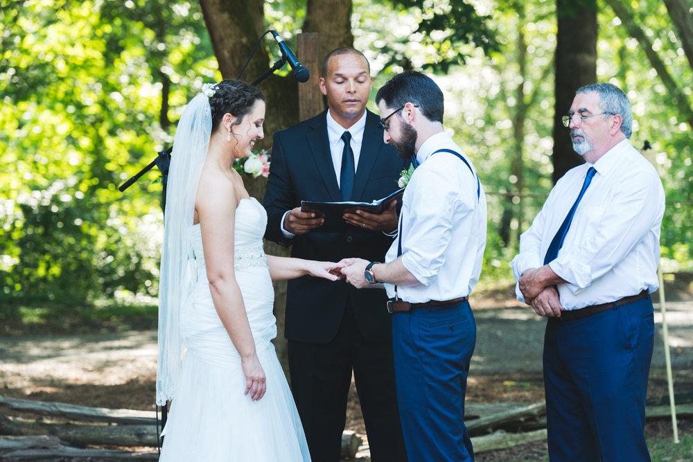 2018_Wedding_Makaela&Rodney_blog-101.jpg