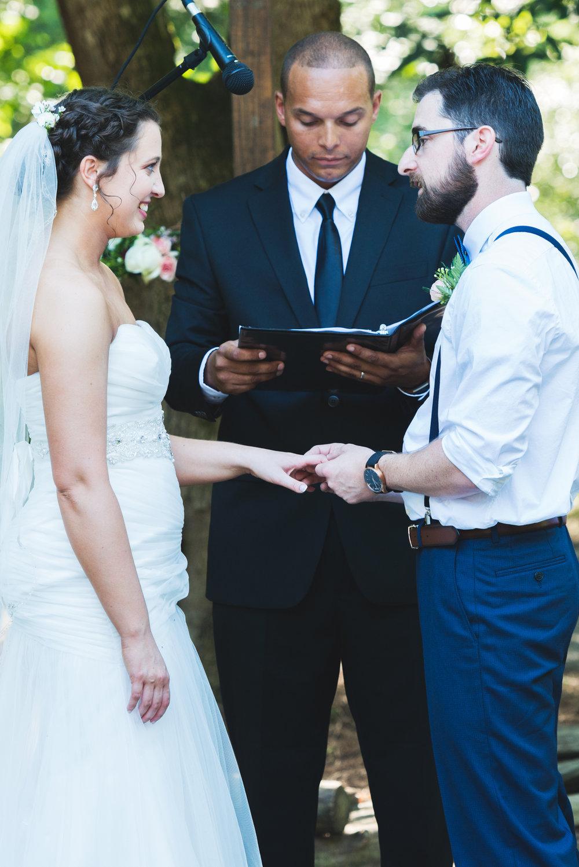 2018_Wedding_Makaela&Rodney_blog-102.jpg
