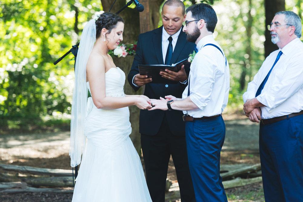 2018_Wedding_Makaela&Rodney_blog-104.jpg