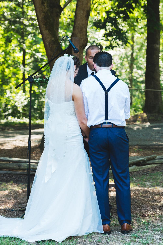 2018_Wedding_Makaela&Rodney_blog-105.jpg