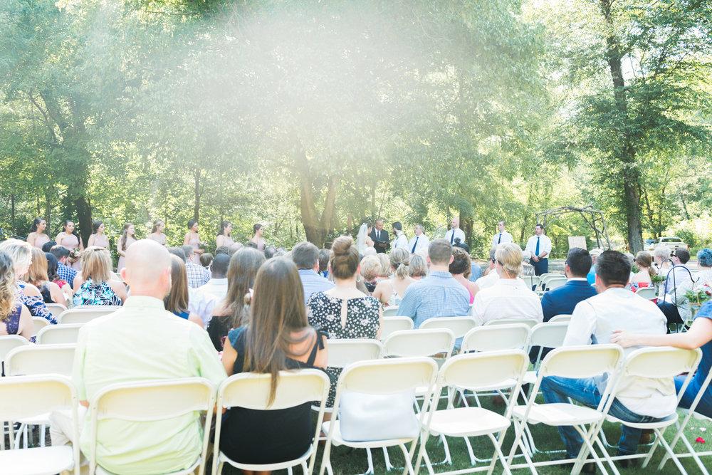2018_Wedding_Makaela&Rodney_blog-87.jpg